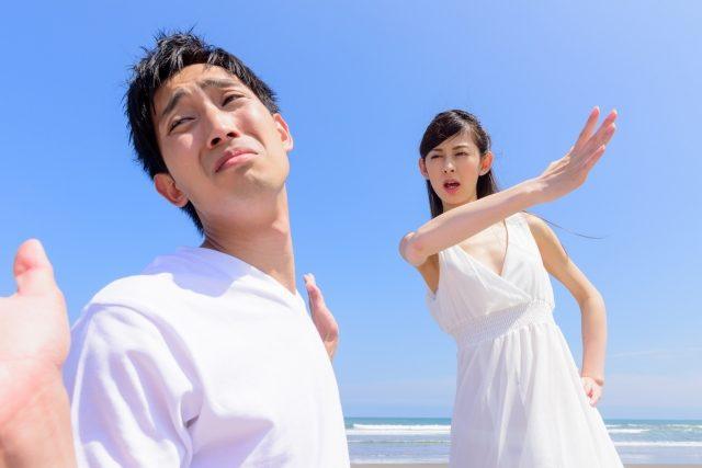夫はなぜ不倫をするの?不倫する理由と予防策